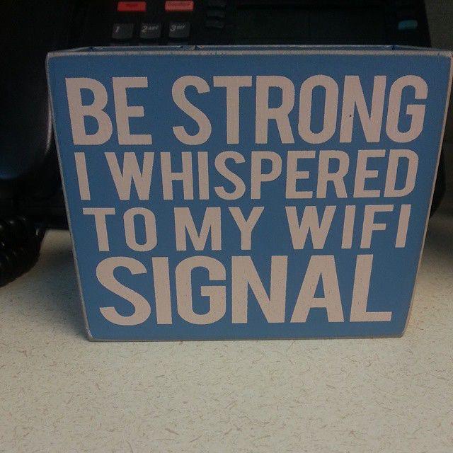 dieu-wifi-15