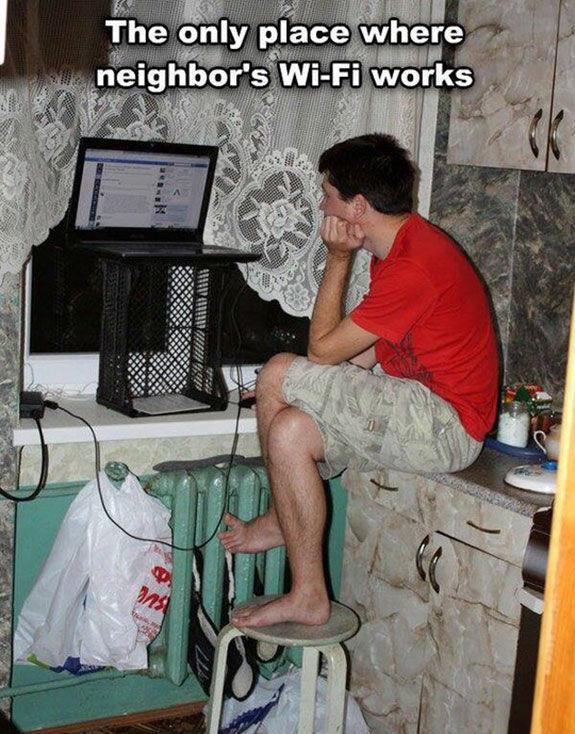 dieu-wifi-17