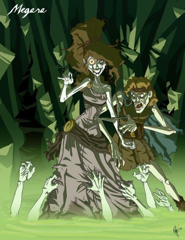 princesses-disney-horreur-02