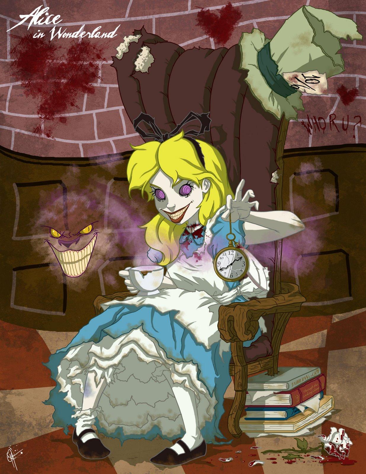 princesses-disney-horreur-03