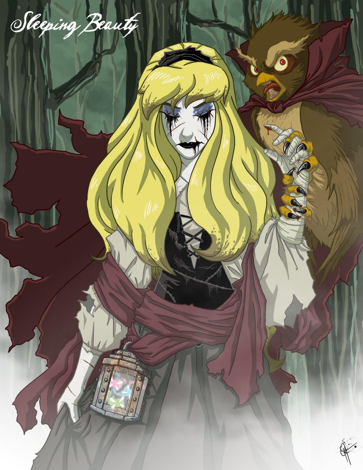 princesses-disney-horreur-04