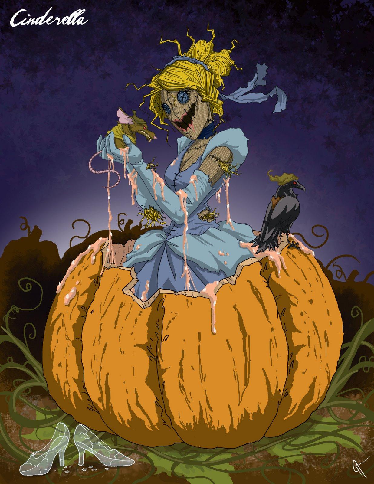 princesses-disney-horreur-06