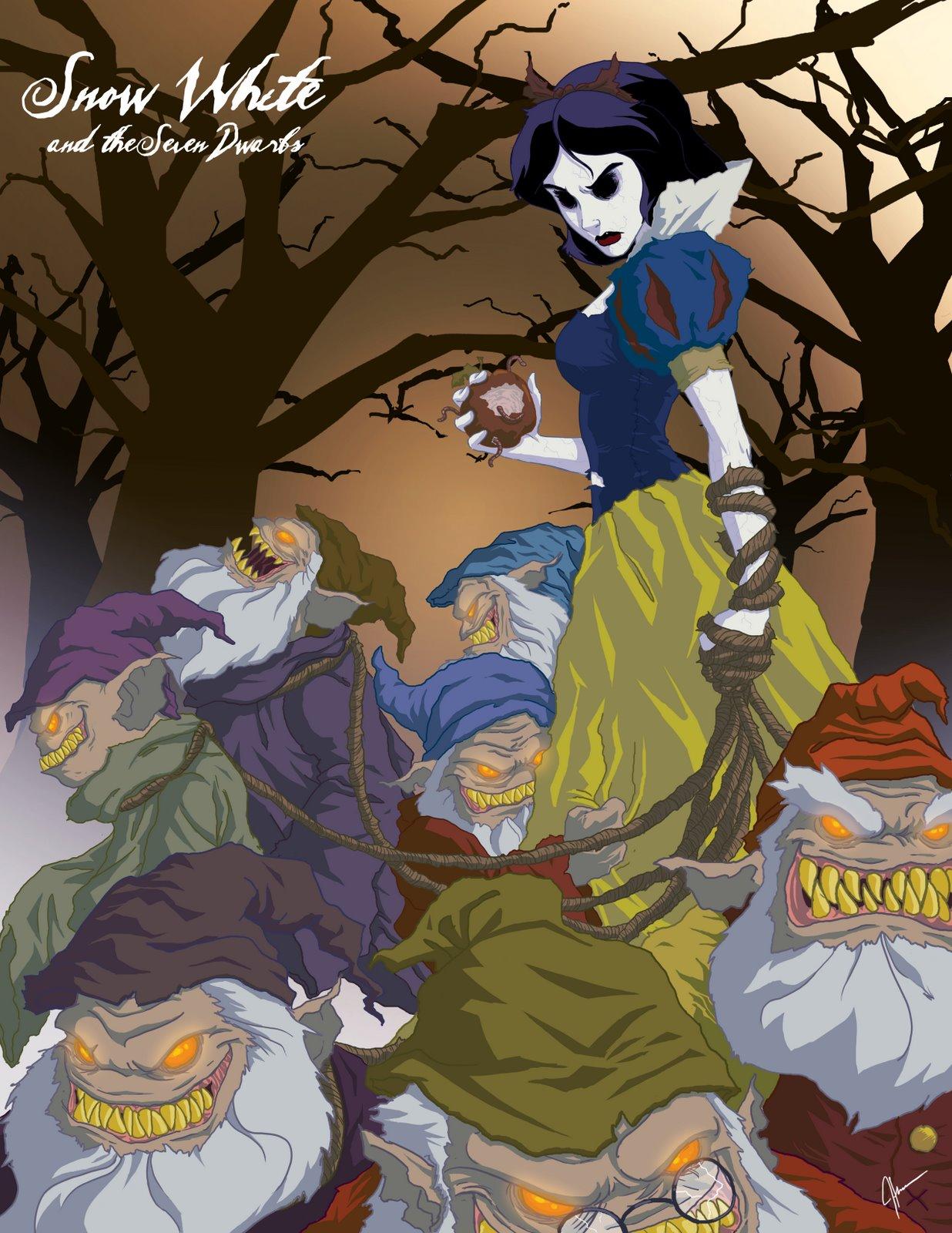 princesses-disney-horreur-12