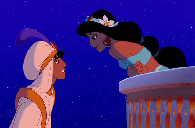 disney-princesses-cheveux-realistes-jasmine-1