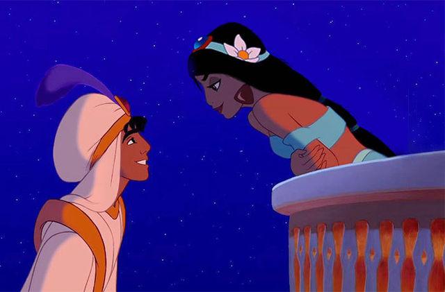 disney-princesses-cheveux-realistes-jasmine-2