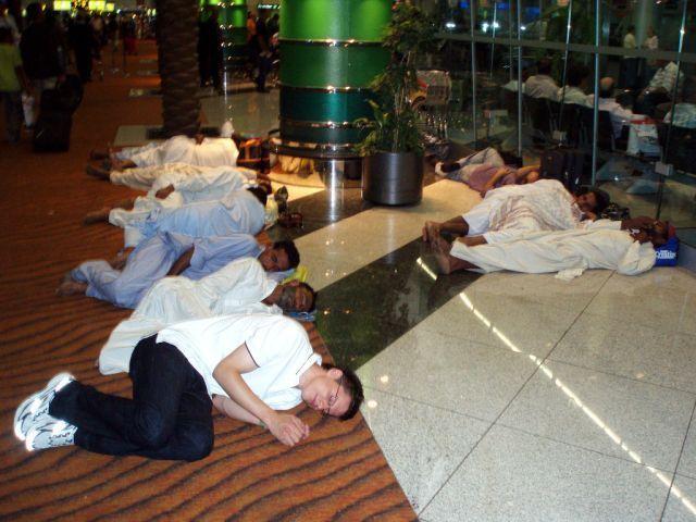 dormir-aeroport-01