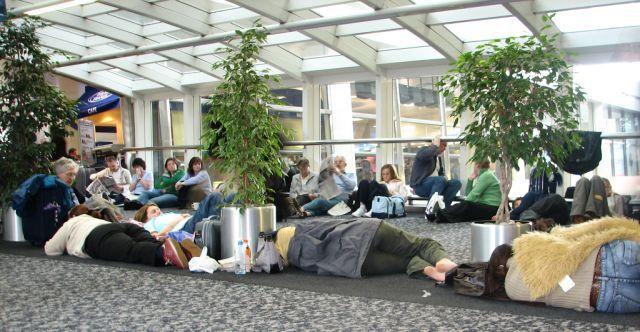 dormir-aeroport-02