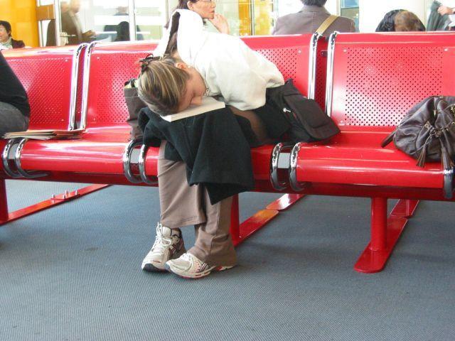 dormir-aeroport-03