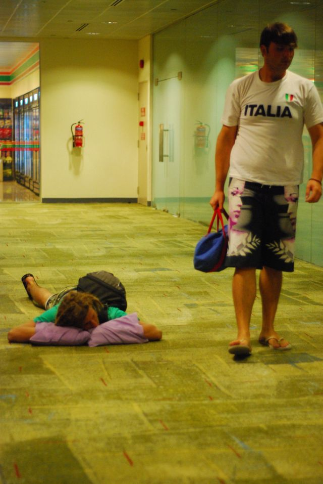 dormir-aeroport-05
