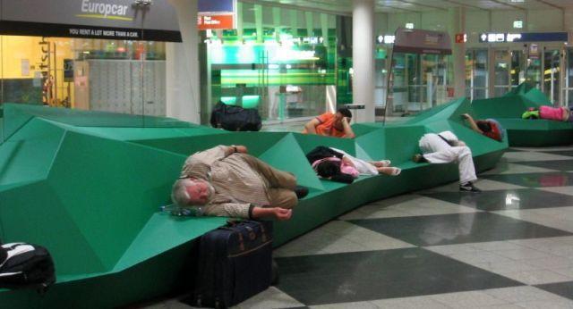 dormir-aeroport-06