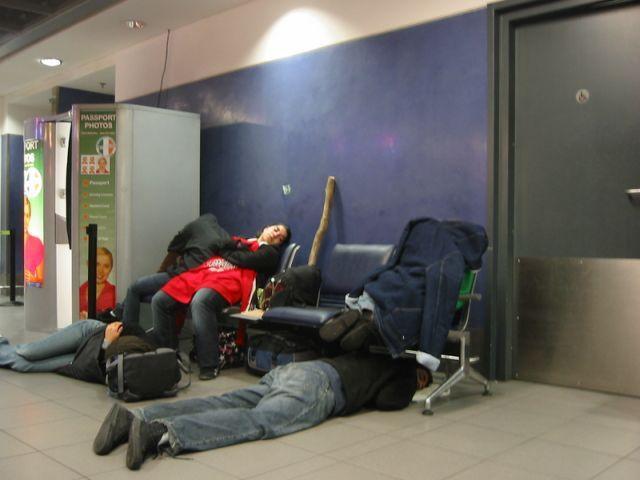 dormir-aeroport-07