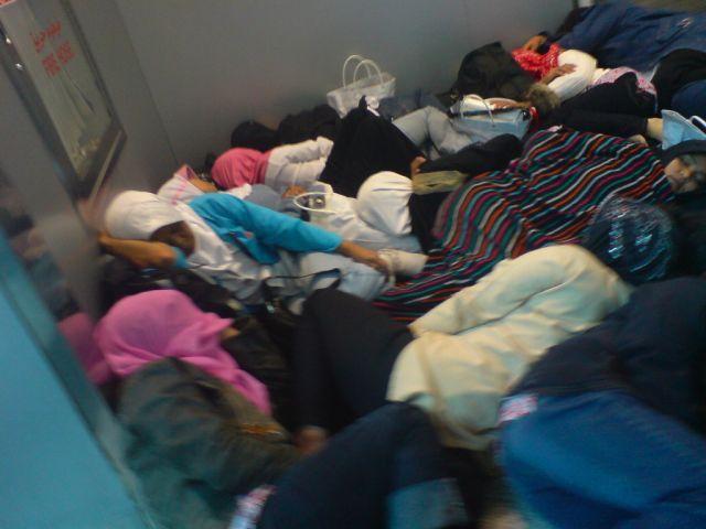 dormir-aeroport-08