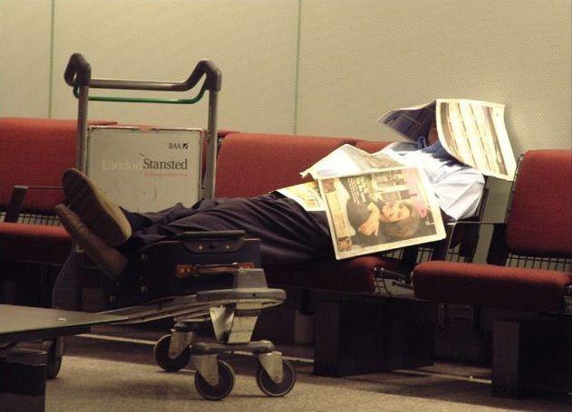 dormir-aeroport-09