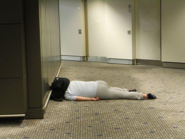 dormir-aeroport-10