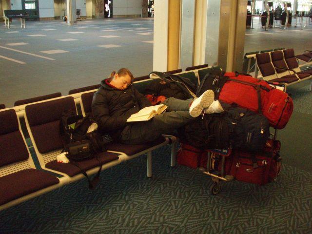 dormir-aeroport-11