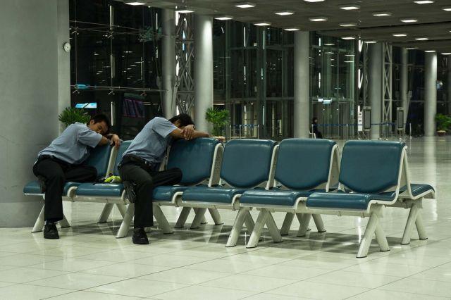 dormir-aeroport-13