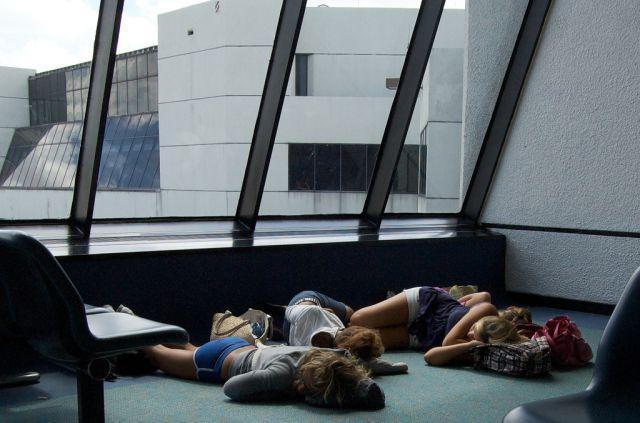 dormir-aeroport-14