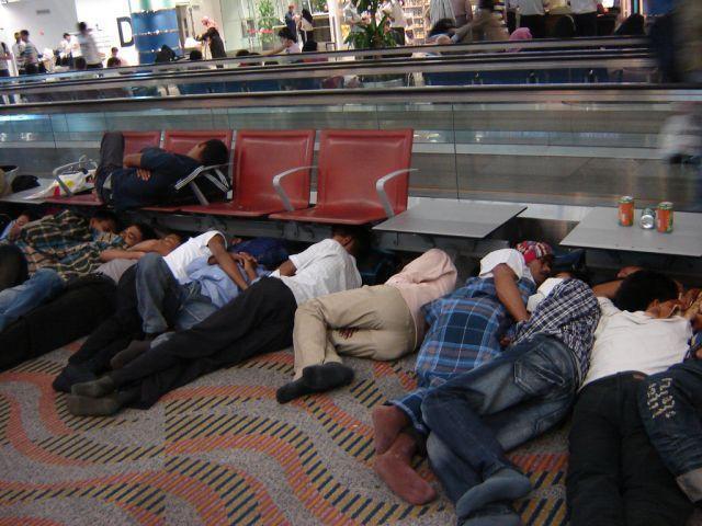 dormir-aeroport-16