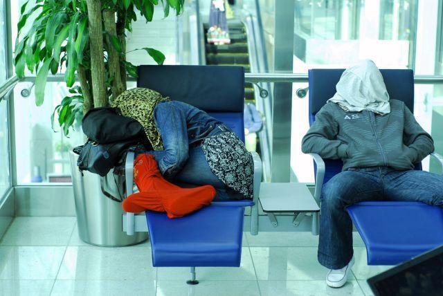 dormir-aeroport-20