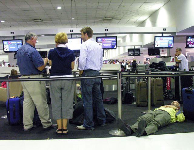 dormir-aeroport-22