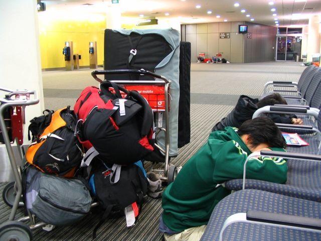 dormir-aeroport-23