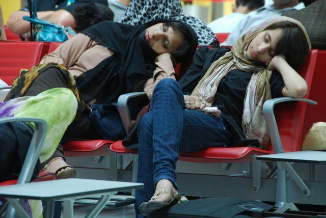 dormir-aeroport-24