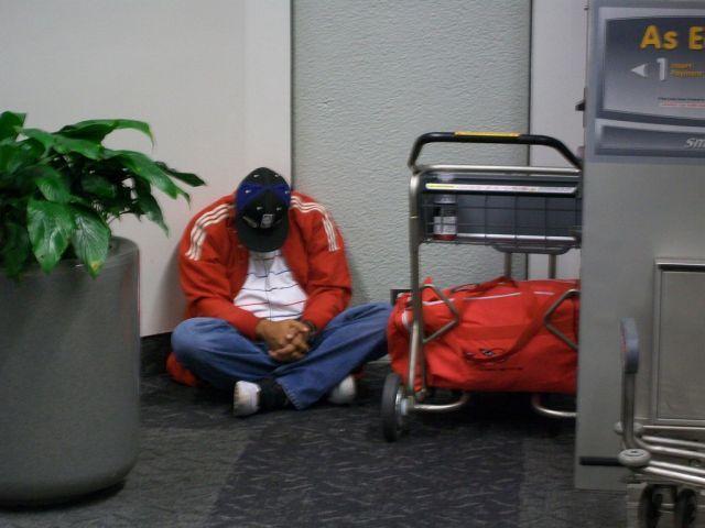 dormir-aeroport-26