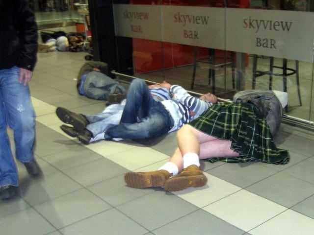 dormir-aeroport-33