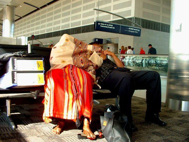 dormir-aeroport-34