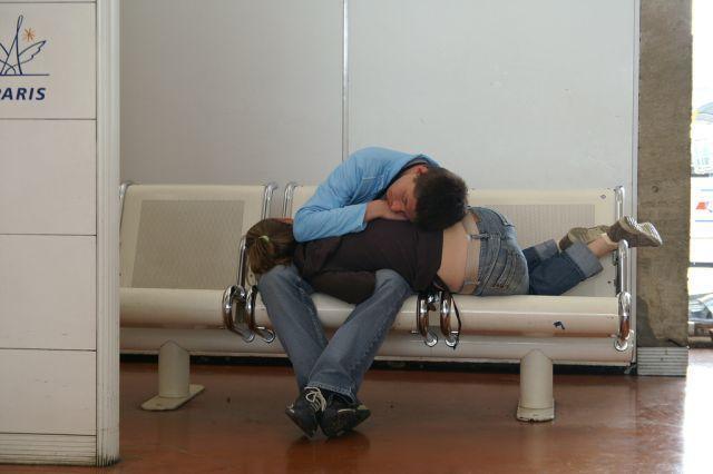 dormir-aeroport-35