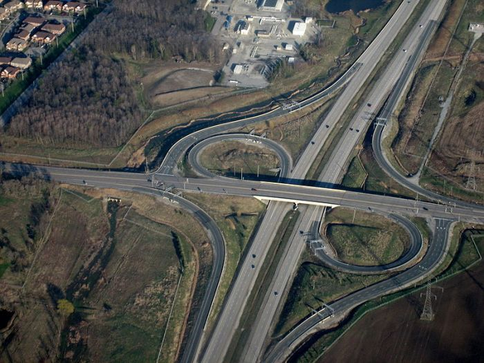 echangeurs-autoroute-01