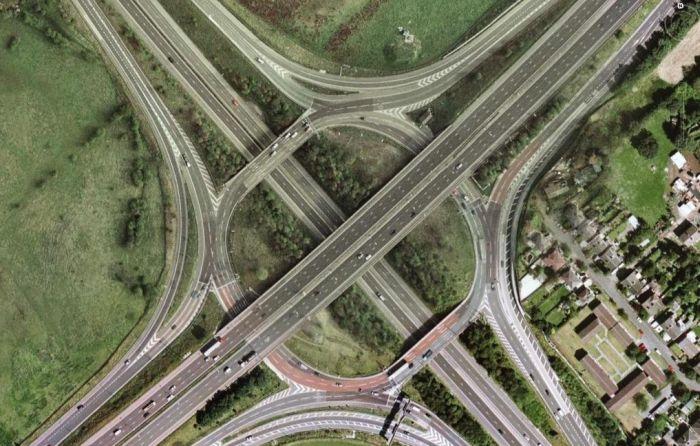 echangeurs-autoroute-02