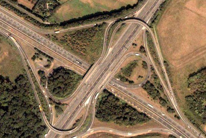 echangeurs-autoroute-06