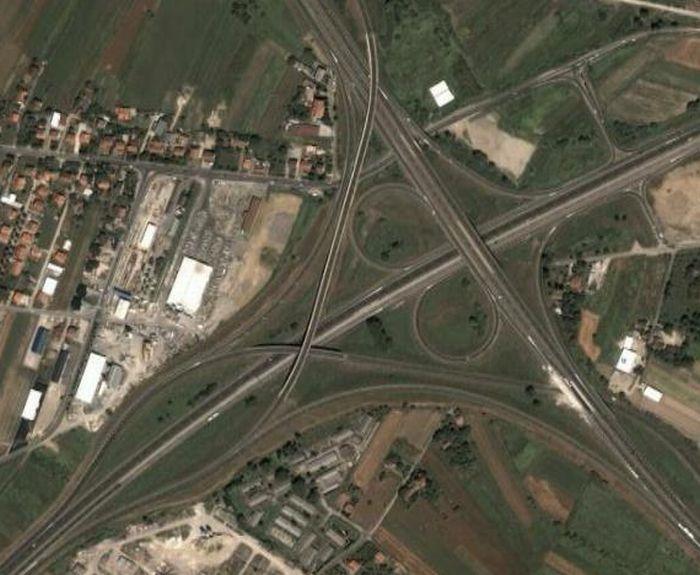 echangeurs-autoroute-07