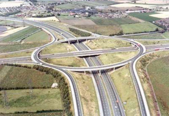 echangeurs-autoroute-08