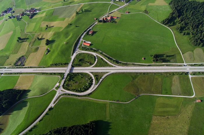 echangeurs-autoroute-09
