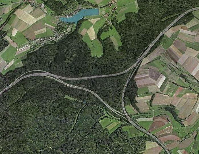 echangeurs-autoroute-10