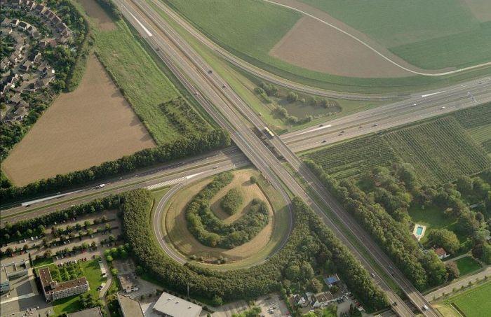 echangeurs-autoroute-11