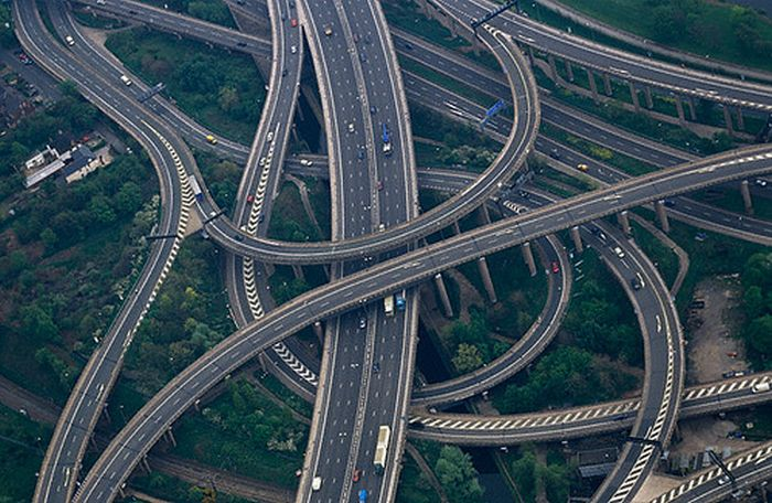 echangeurs-autoroute-12