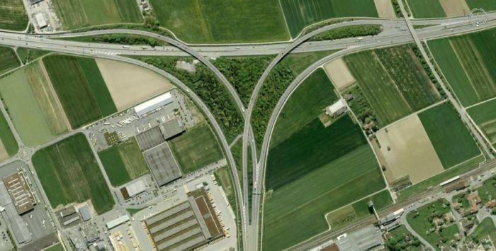 echangeurs-autoroute-15
