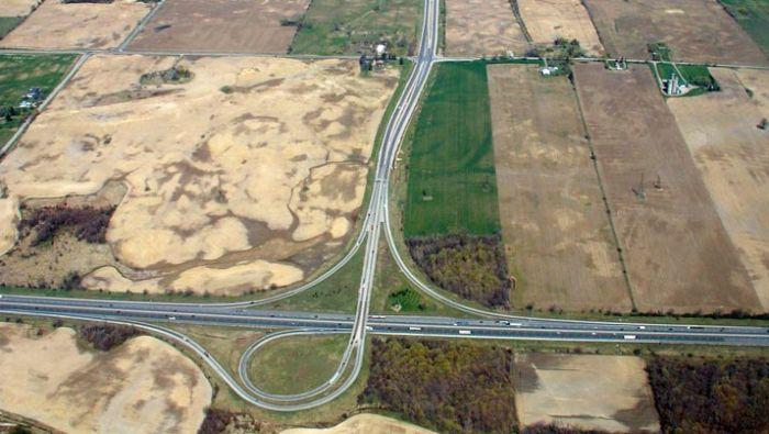 echangeurs-autoroute-17