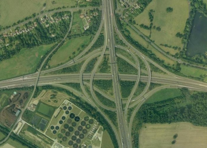 echangeurs-autoroute-19