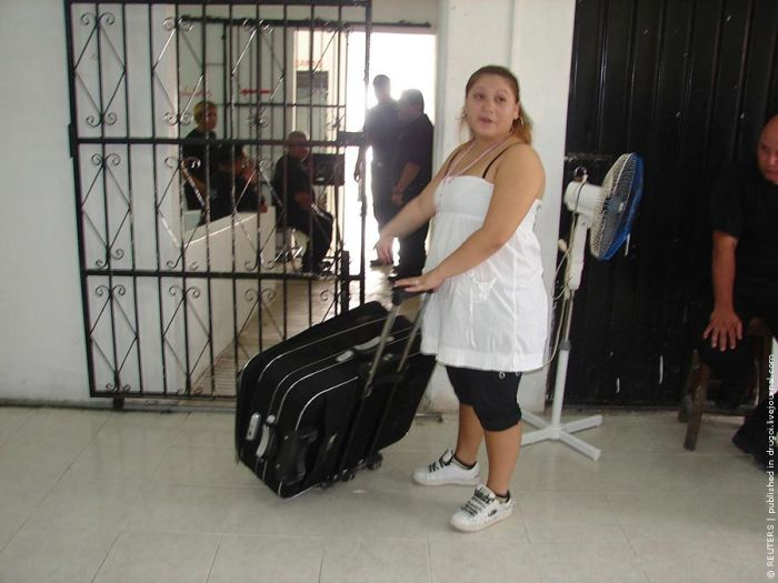 echappe-prison-valise-02