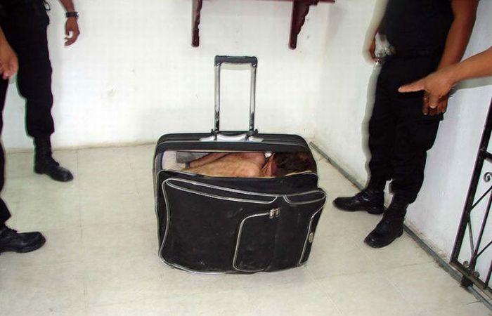 echappe-prison-valise-04