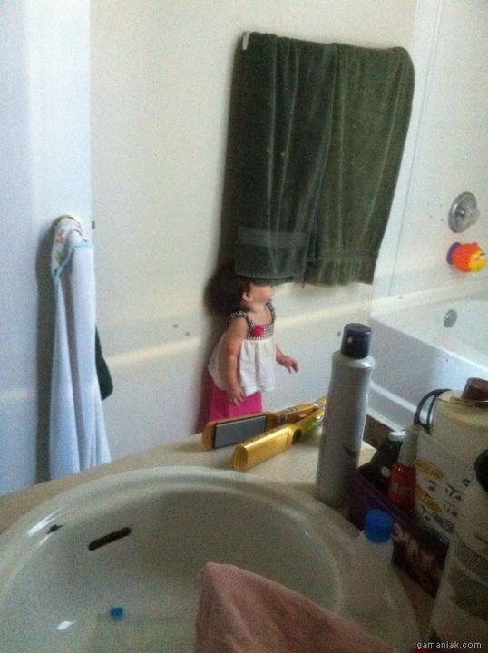 enfants-cache-cache-11