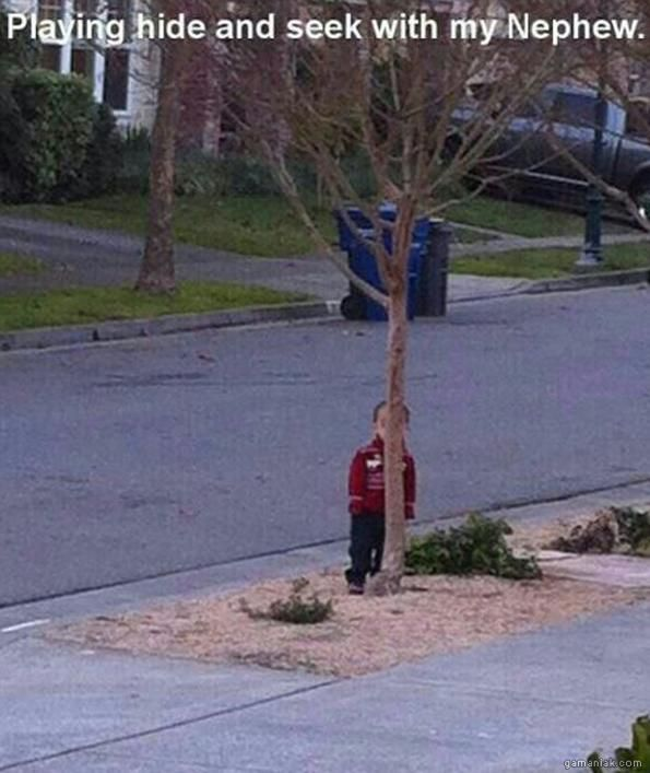 enfants-cache-cache-15