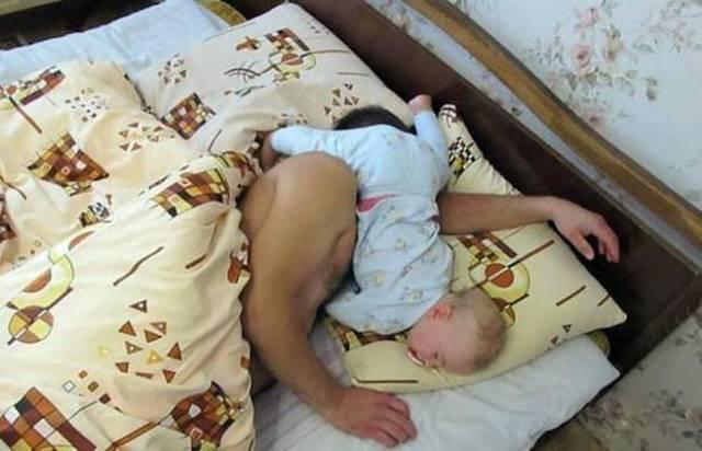 enfants-fatigues-dormir-partout-05