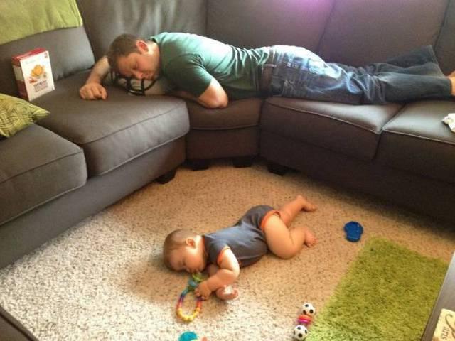 enfants-fatigues-dormir-partout-06