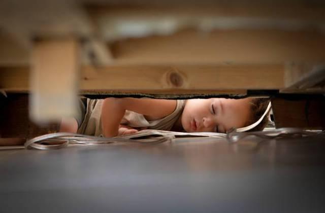 enfants-fatigues-dormir-partout-08