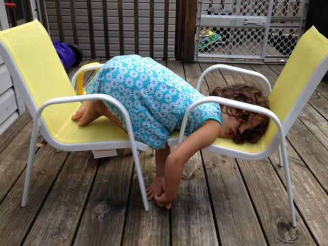 enfants-fatigues-dormir-partout-10